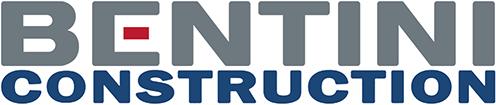 Bentini Construction SpA